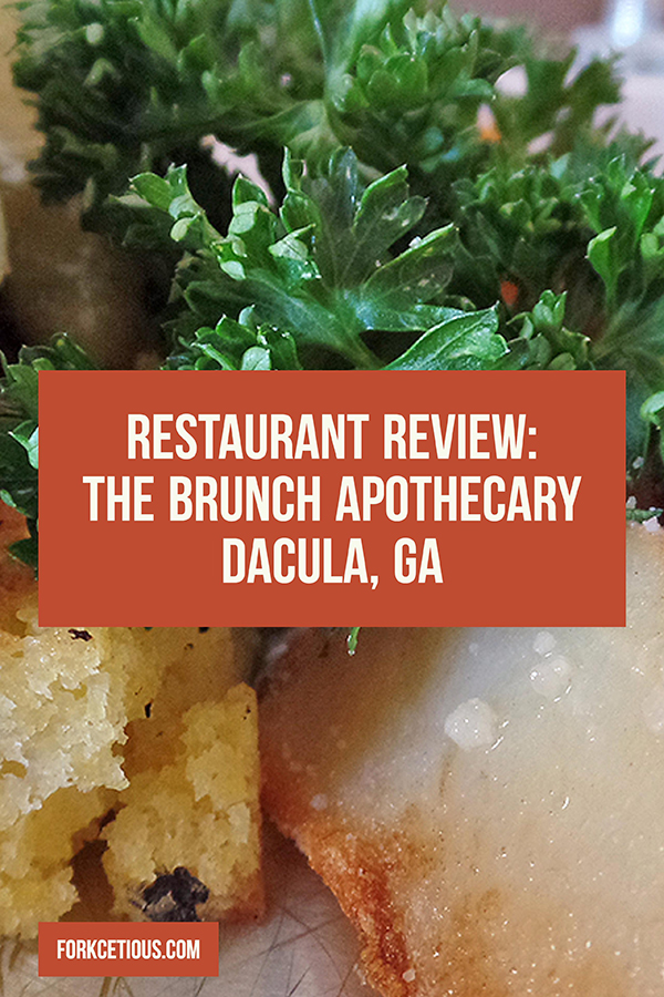 Restaurant-Review-The-Brunch-Apothecary-Dacula--GA