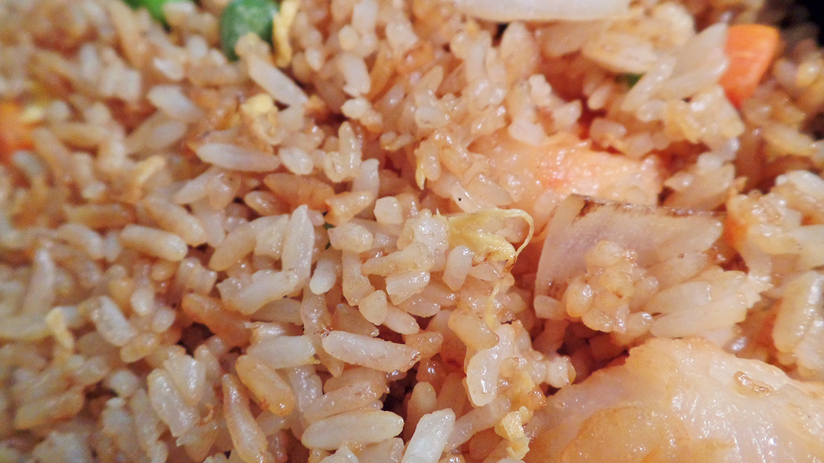 golden-seven-close-up-shrimp-fried-rice