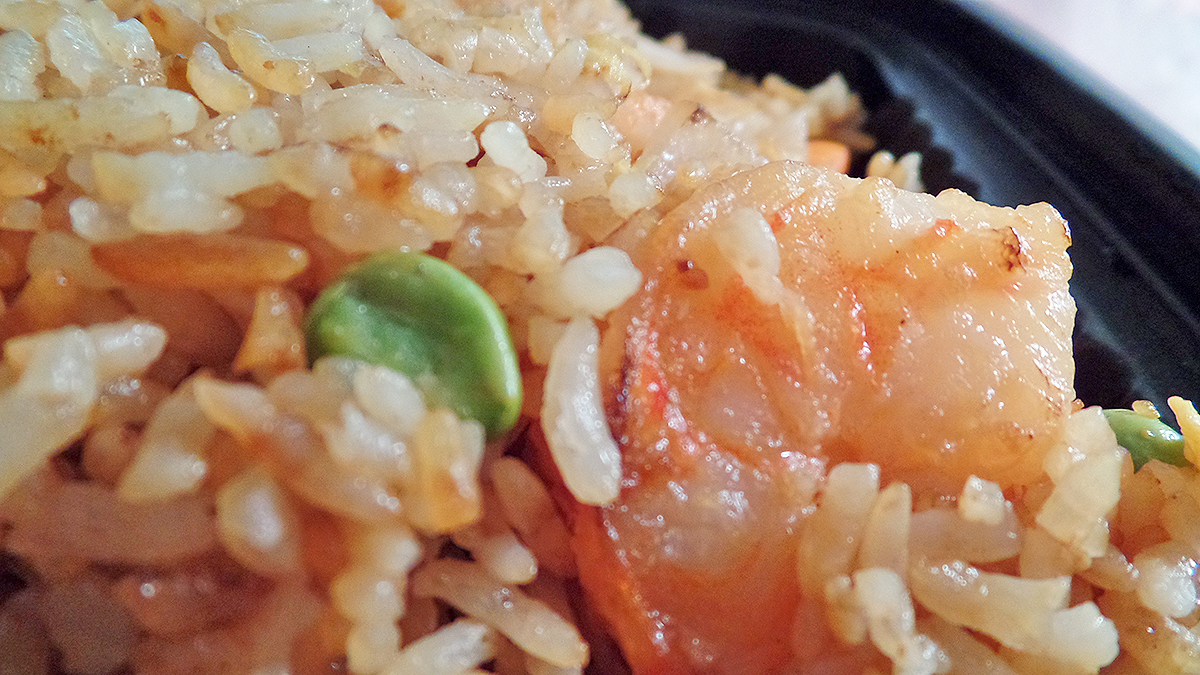 golden-seven-duluth-shrimp-fried-rice-close-up