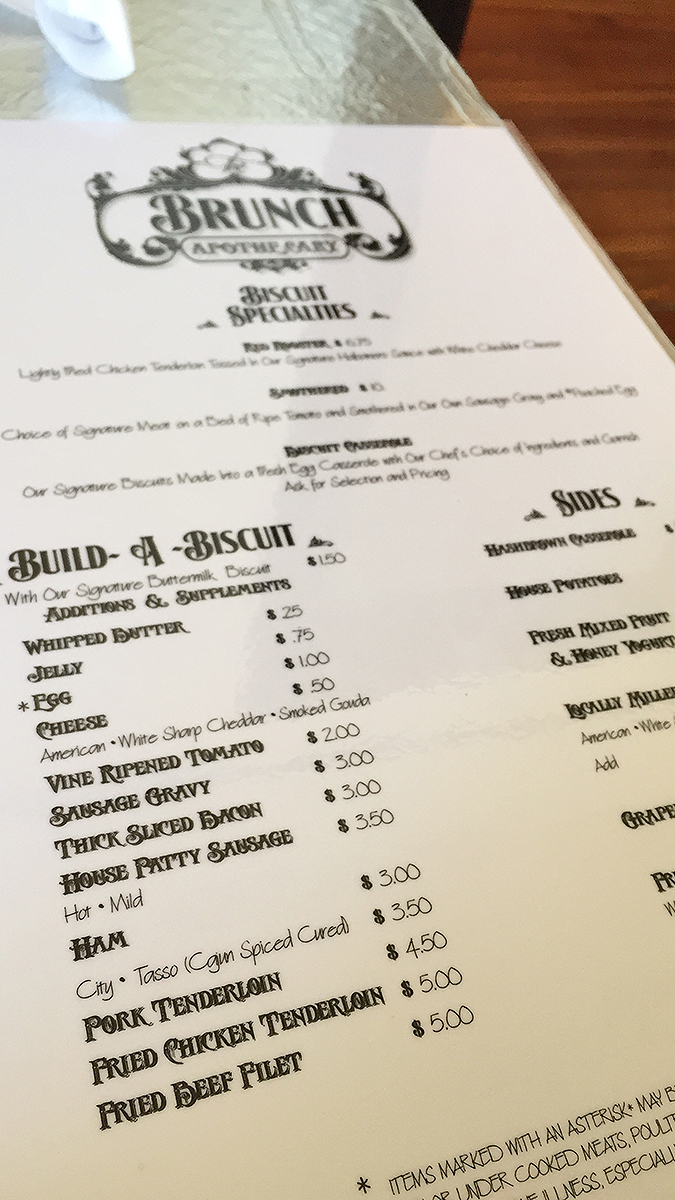 the-brunch-apothecary-menu-flip