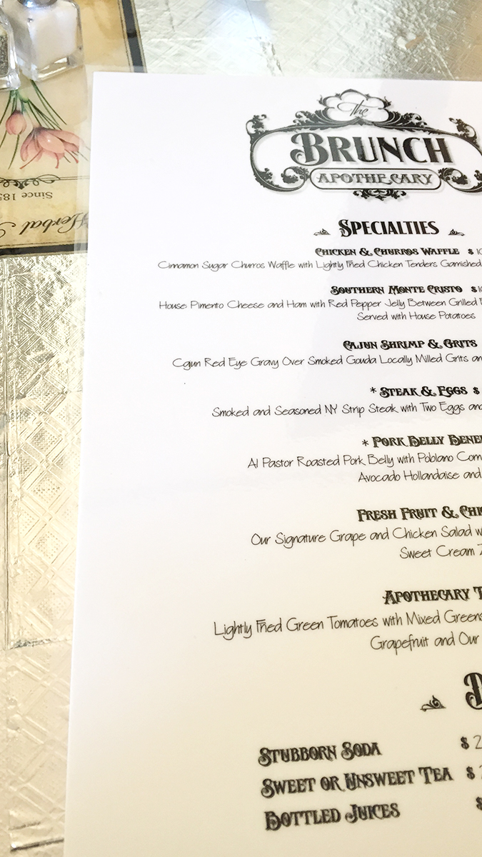 the-brunch-apothecary-menu
