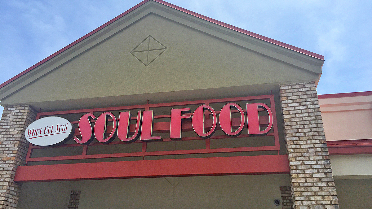 whos-got-soul-cafe-Lawrenceville