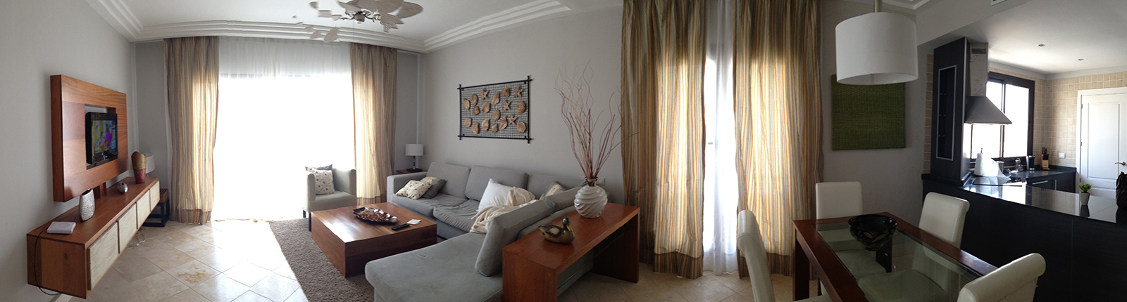 alsol-luxury-village-living-room