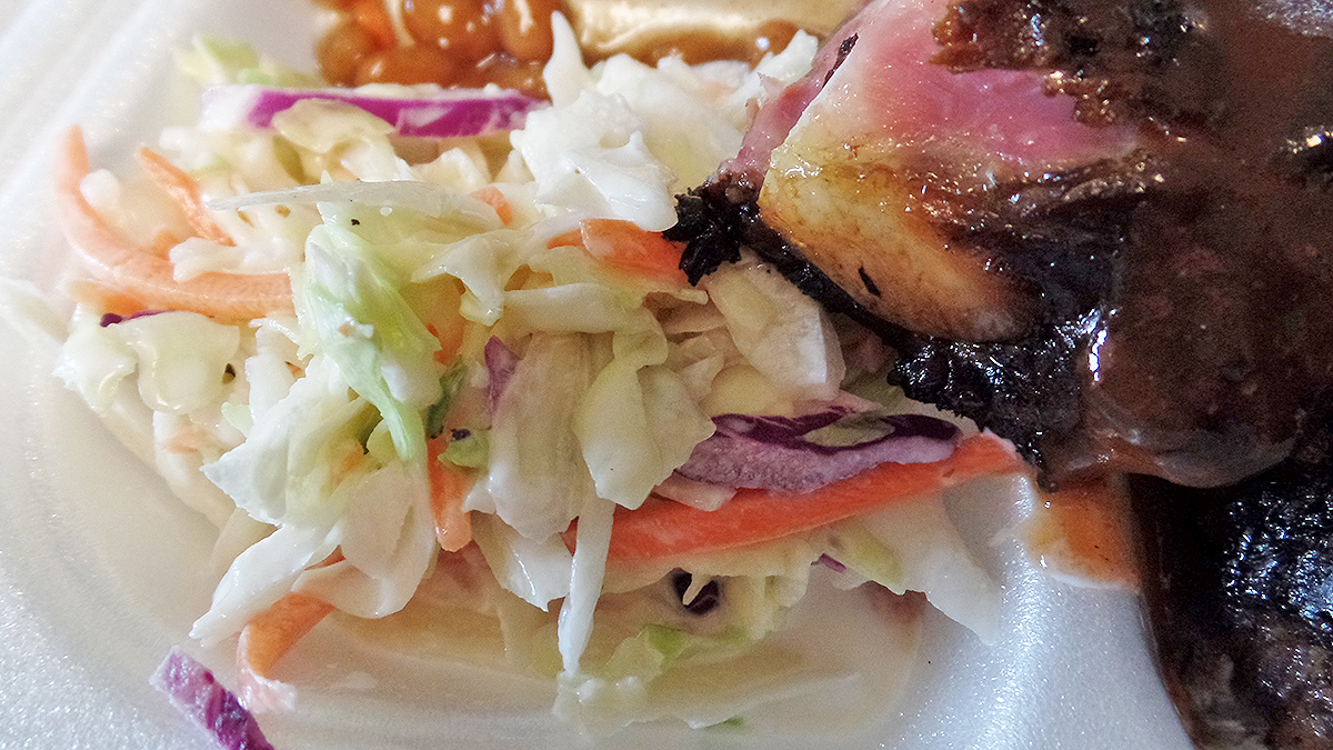 edees-place-bbq-cole-slaw