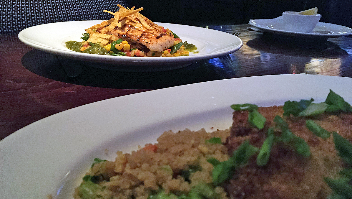 Marlows-tavern-sandy-springs-salmon