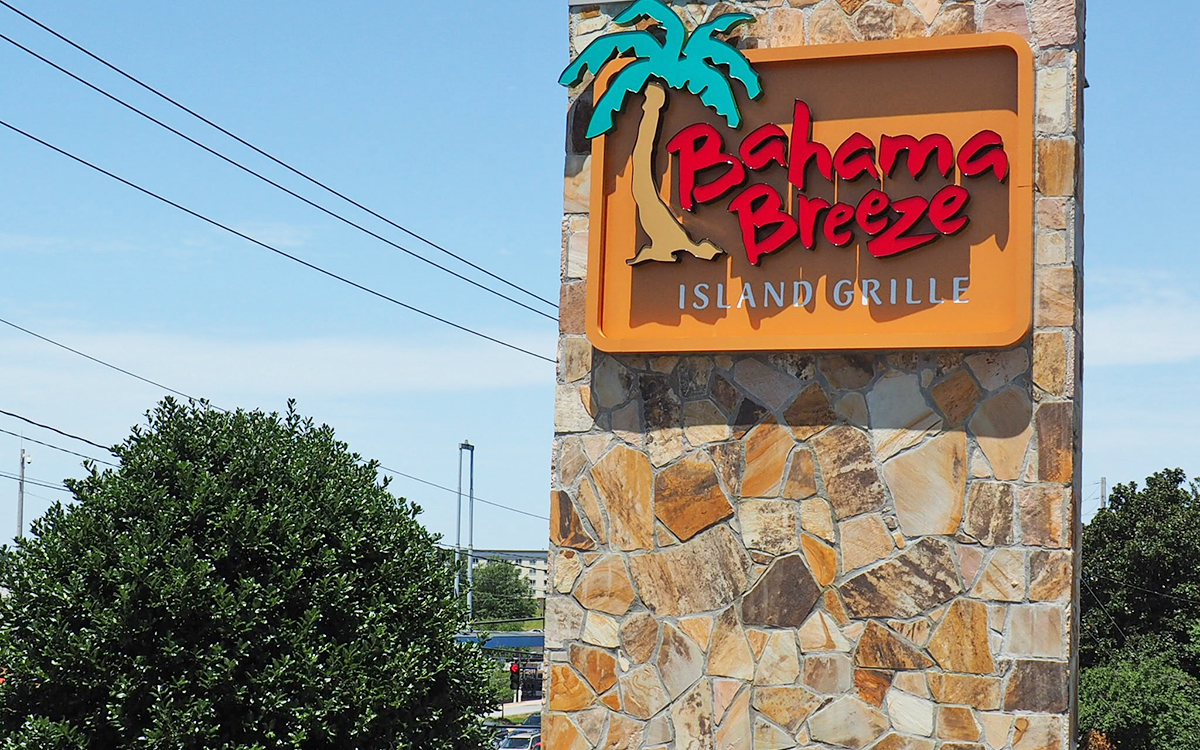 bahama-breeze-gwinnett