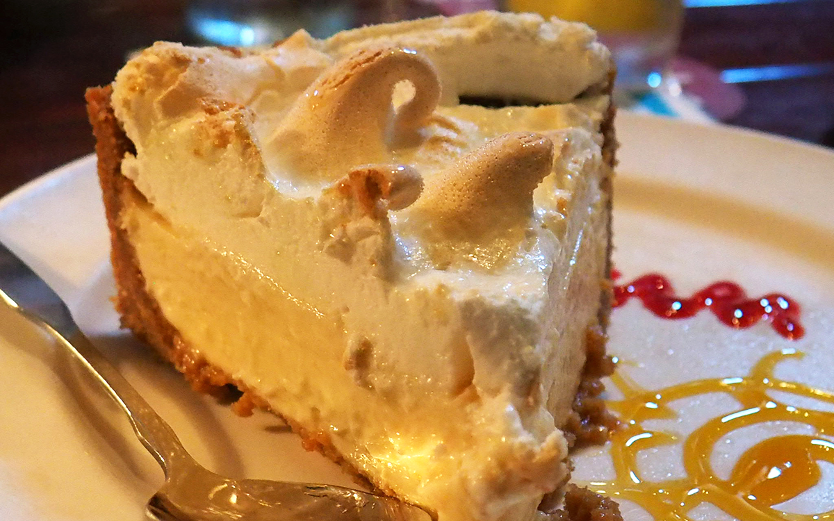 bahama-breeze-key-lime-pie