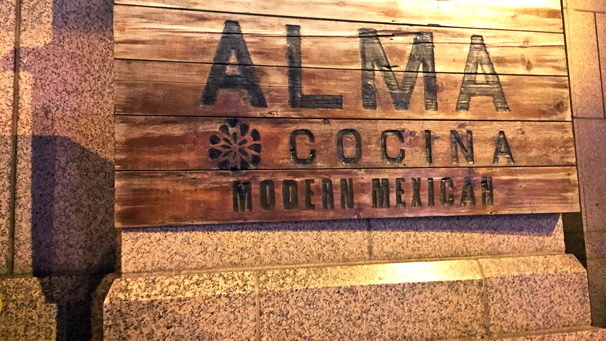 alma-cocina-downtown-atlanta-blog