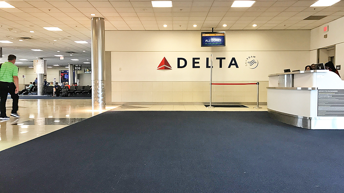 flying-standby-with-delta-hartsfield-atl